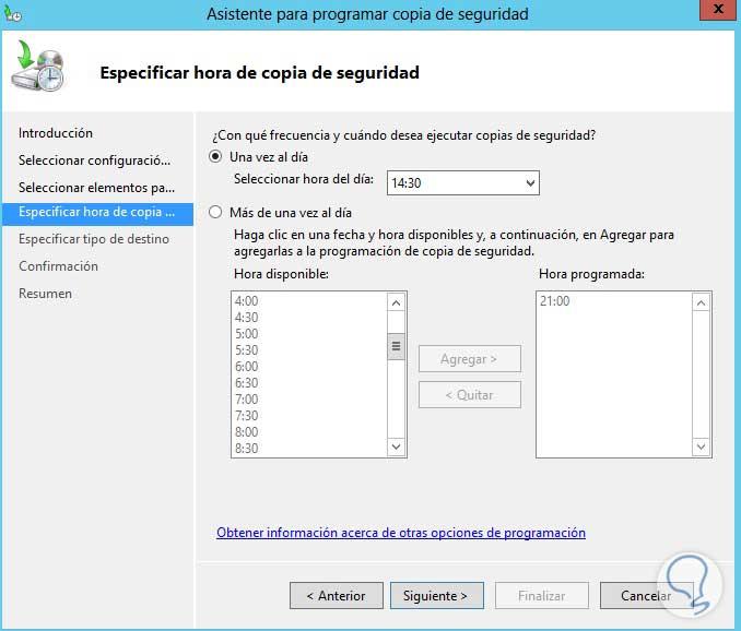 windows-server-backup-23.jpg