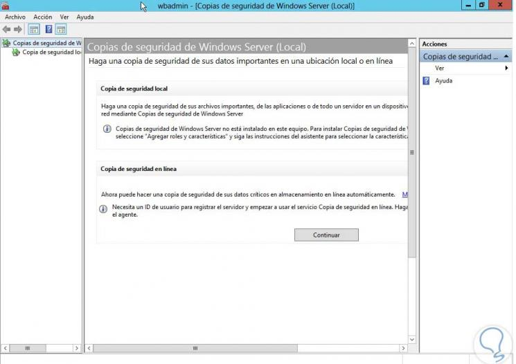 windows-server-backup-4.jpg