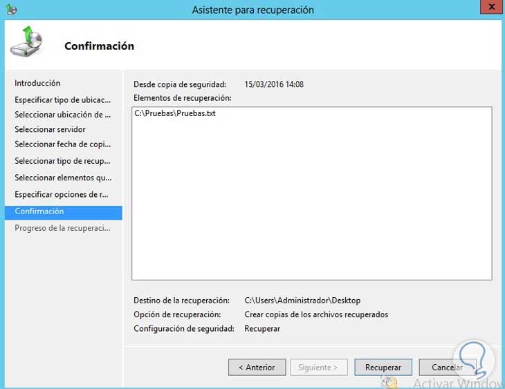 windows-server-backup-32.jpg