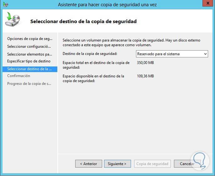 windows-server-backup-14.jpg
