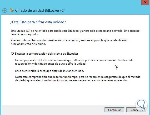 Bitlocker-Windows-Server-2016---18.jpg