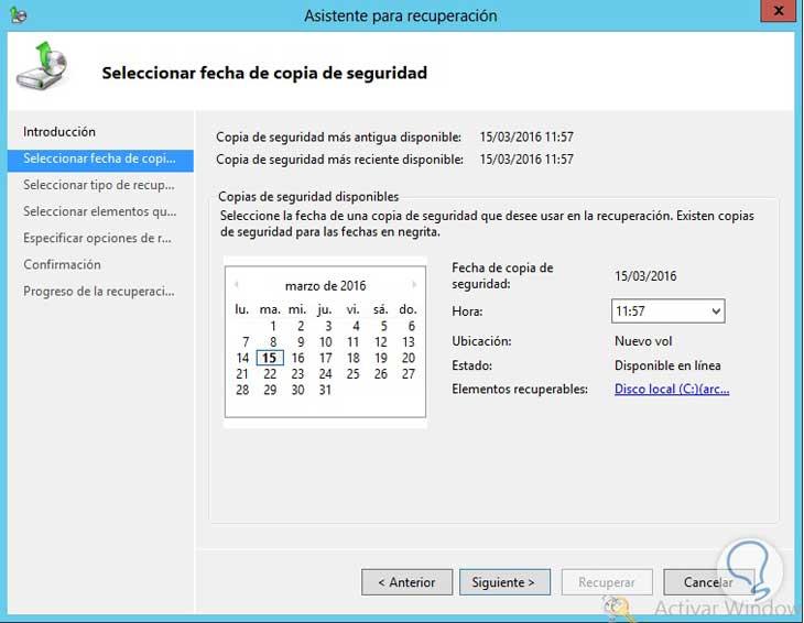 windows-server-backup-28.jpg