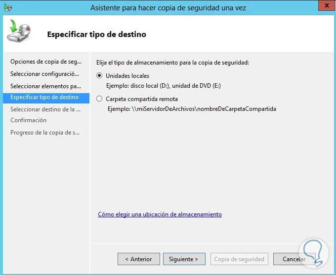 windows-server-backup-13.jpg