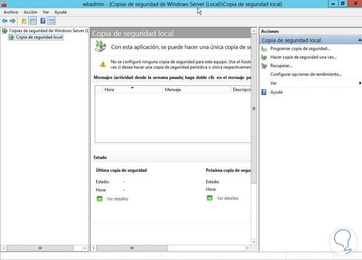 windows-server-backup-7.jpg