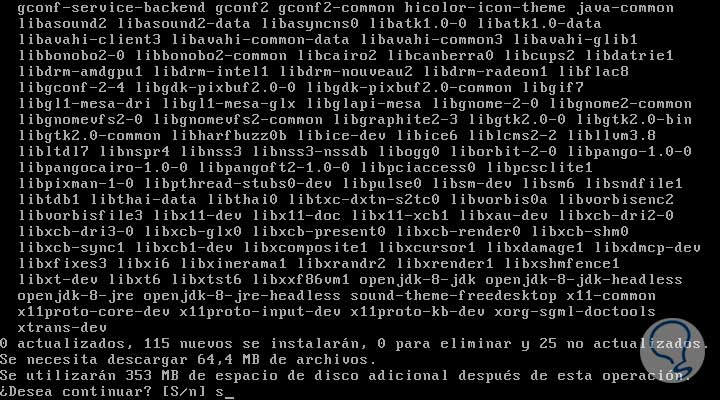 instalar-apache-tomcat-ubuntu-3a.jpg