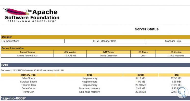 instalar-apache-tomcat-ubuntu-18.jpg