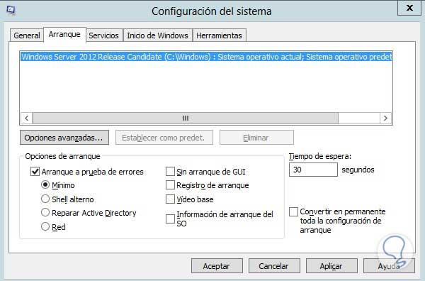 windows-server-backup-36.jpg