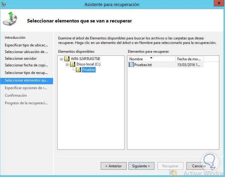windows-server-backup-30.jpg