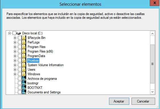 windows-server-backup-11.jpg