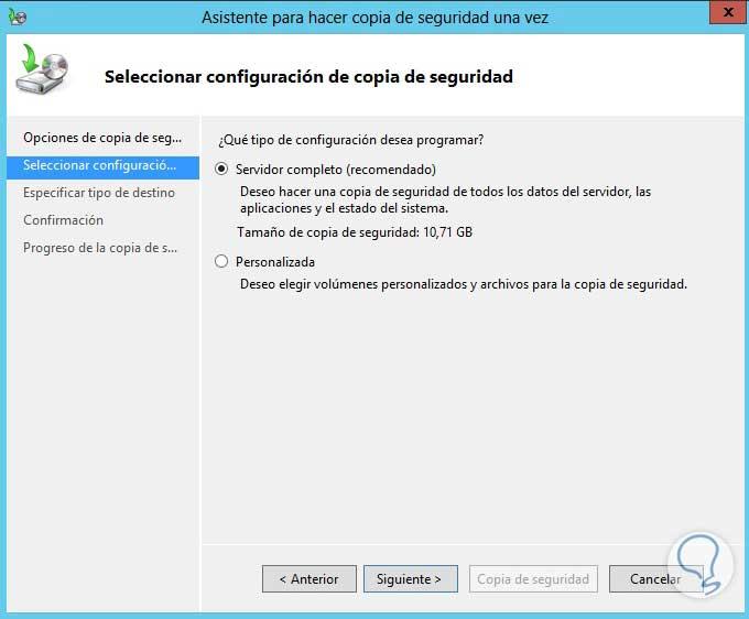 windows-server-backup-9.jpg