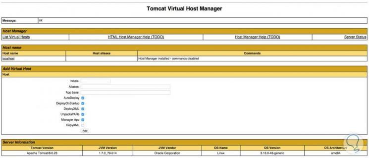instalar-apache-tomcat-ubuntu-20.jpg