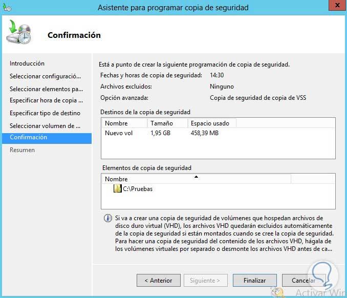 windows-server-backup-26.jpg