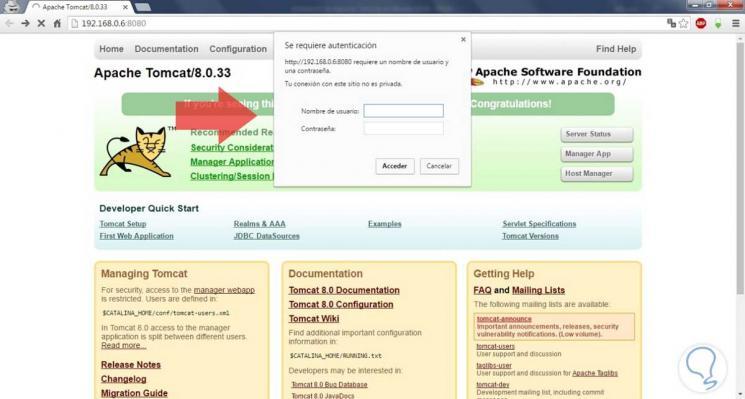 instalar-apache-tomcat-ubuntu-13.jpg