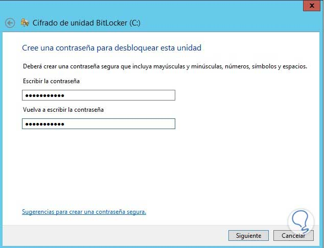 Bitlocker-Windows-Server-2016---14.jpg