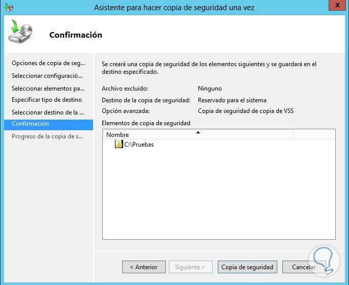 windows-server-backup-15.jpg