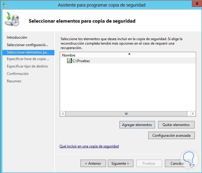 windows-server-backup-22.jpg