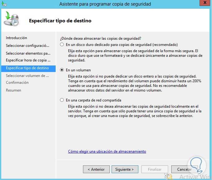 windows-server-backup-24.jpg