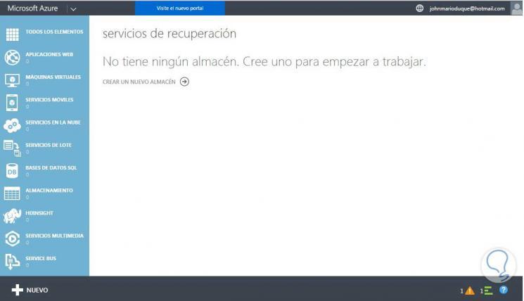 windows-server-backup-19.jpg