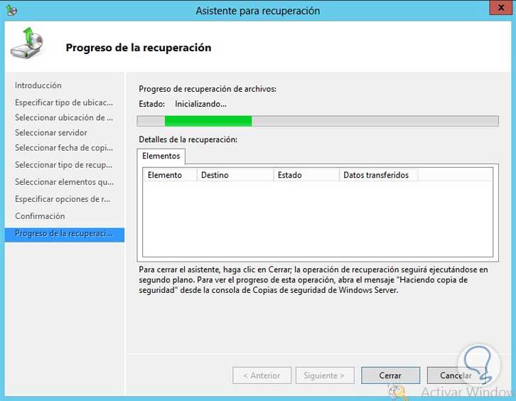 windows-server-backup-33.jpg