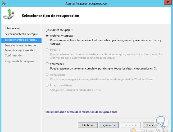windows-server-backup-29.jpg