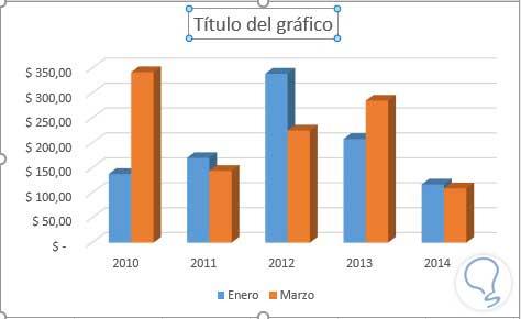 graficos-excel-21.jpg
