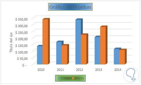 graficos-excel-39.jpg