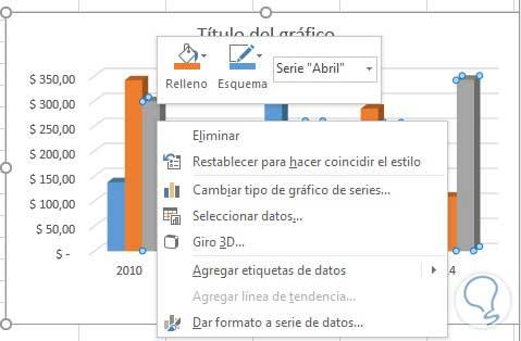graficos-excel-19.jpg