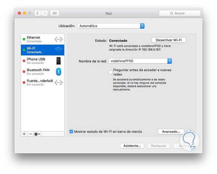 wifi-mac-2.jpg