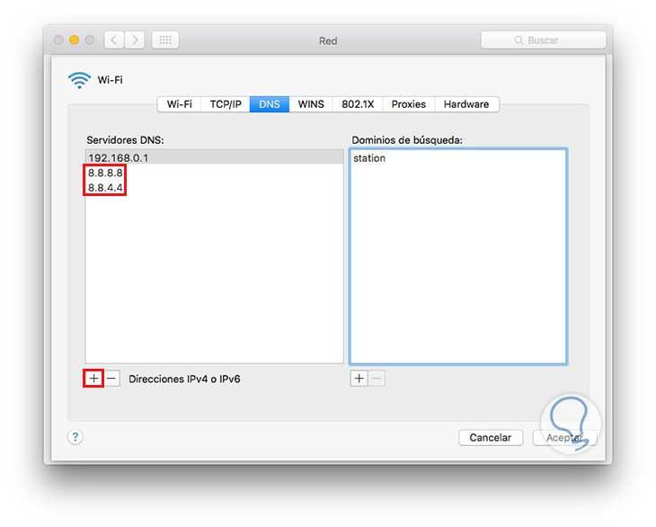 wifi-mac-6.jpg