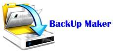 Backup-Make-logo.jpg