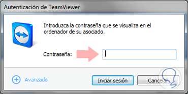 team-viewer-3.jpg