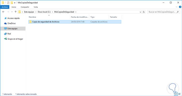 Todo-Backup-Free-6.jpg