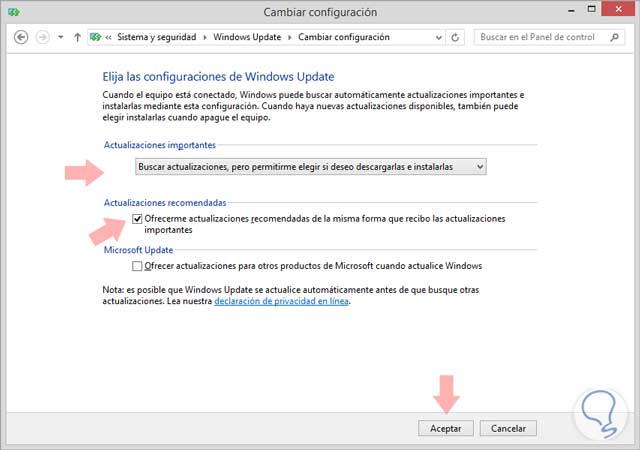 eliminar-icono-de-aviso-actualizacion-windows-10-7.jpg