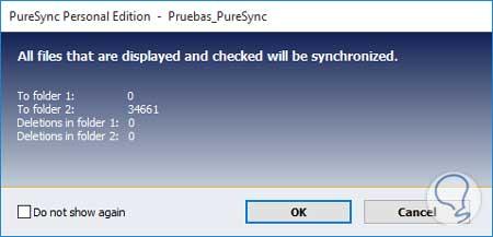 puresync-10.jpg