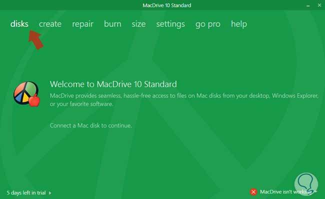 leer-memoria-mac-en-windows-10.jpg