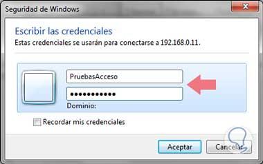 Windows-Remote-Desktop-6.jpg