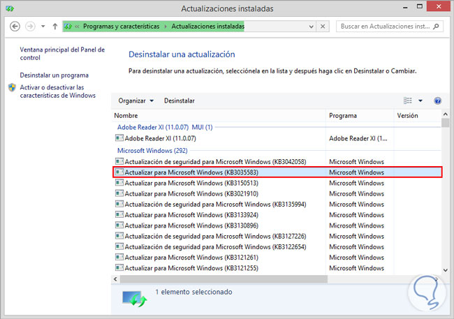 eliminar-icono-de-aviso-actualizacion-windows-10-10.jpg