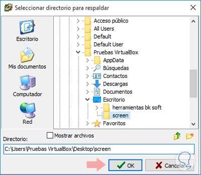 Personal-Backup-2.jpg