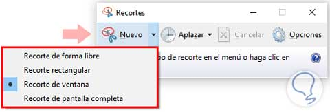 capturas en windows 10-8.jpg