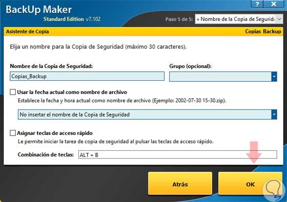 Backup-Make-8.jpg