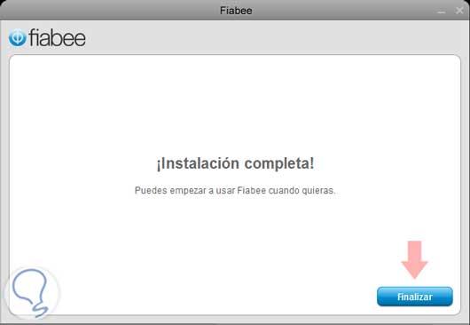 fiabee-4.jpg
