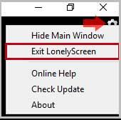 Grabar Pantalla Windows 10 Tutorial Youtube
