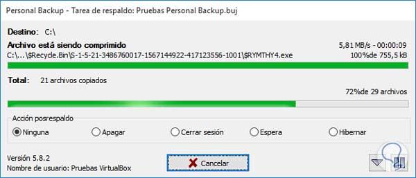 Personal-Backup-4.jpg