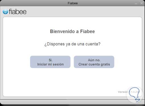 fiabee-1.jpg