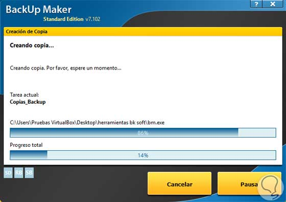 Backup-Make-10.jpg