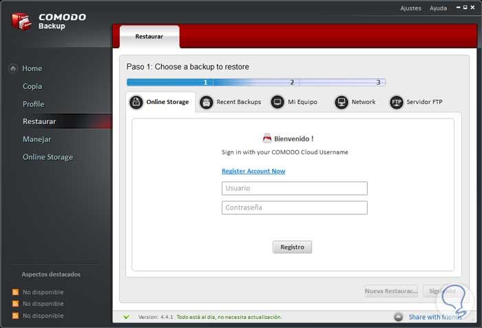 comodo-backup-3.jpg
