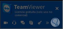 team-viewer-10.jpg