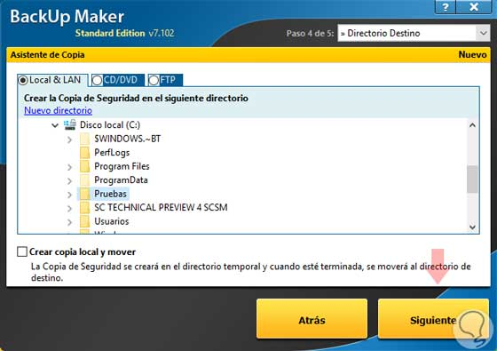 Backup-Make-7.jpg