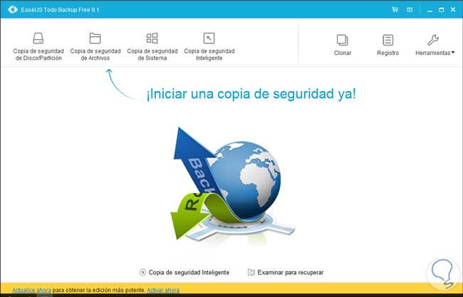 Todo-Backup-Free-1.jpg