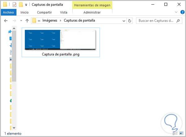 capturas-en-windows-10-1.jpg
